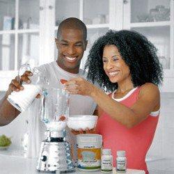 Faire-la-différence-avec-Herbalife
